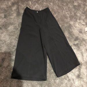 Wilfred Free Gaucho pants